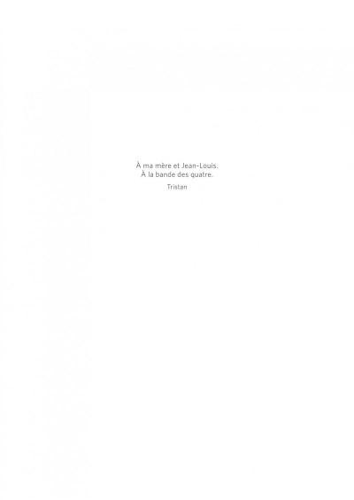 Page 4 Florange - une lutte d'aujourd'hui