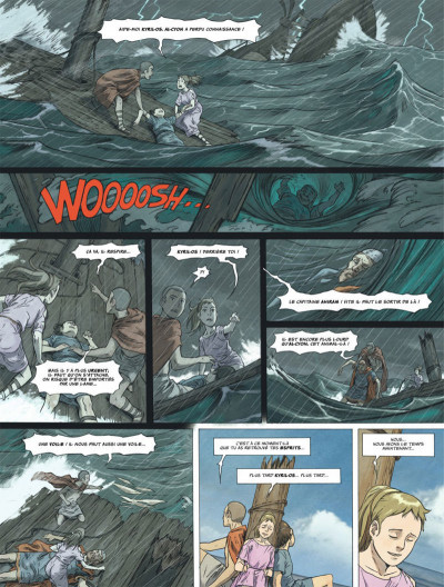 Page 7 Alcyon tome 2