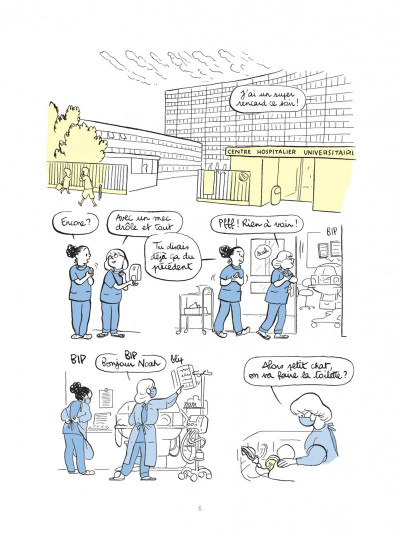 Page 5 Idéal standard