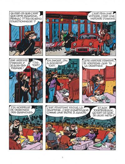 Page 3 Un amour exemplaire