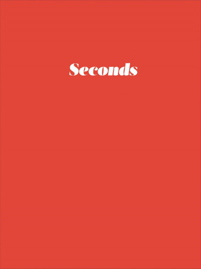 Page 7 seconds