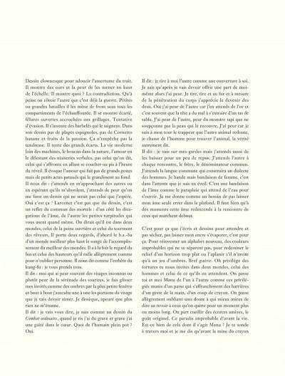 Page 6 Le combat ordinaire - intégrale