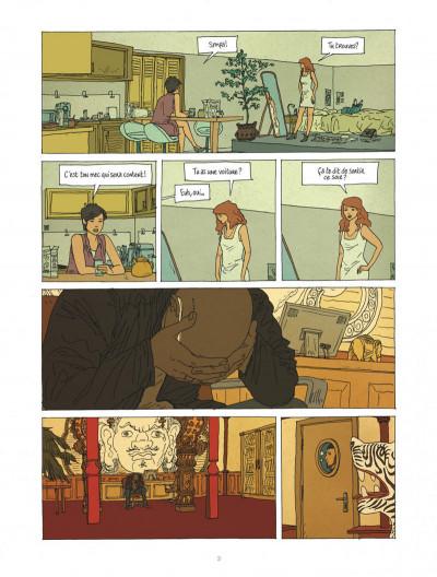 Page 3 Paci tome 3 - Rwanda