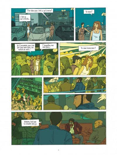 Page 4 Paci tome 3 - Rwanda