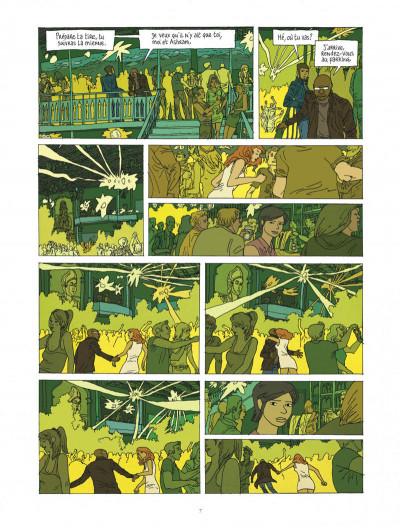Page 7 Paci tome 3 - Rwanda