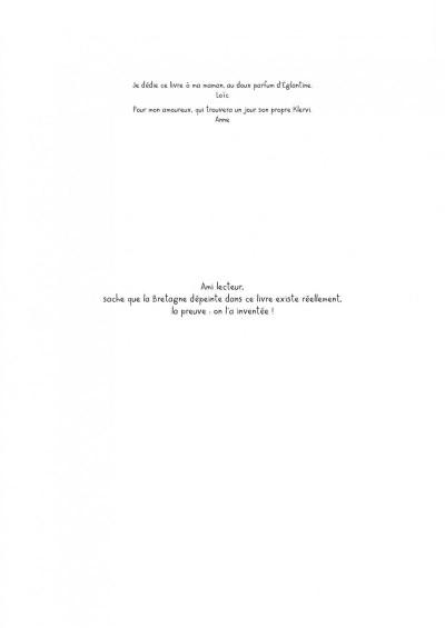 Page 2 Les jours sucrés