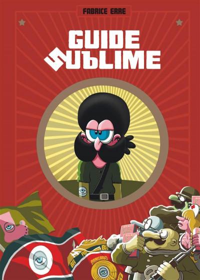 image de Guide sublime