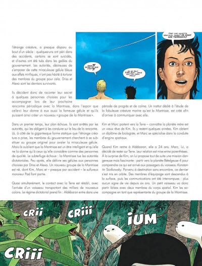 Page 4 Antarès tome 6