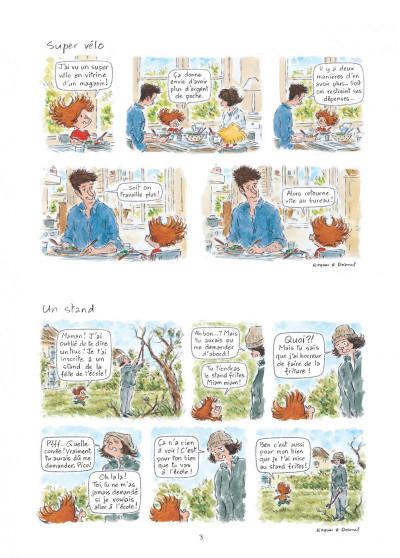 Page 3 Pico Bogue tome 8