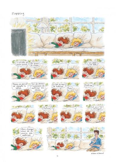 Page 4 Pico Bogue tome 8