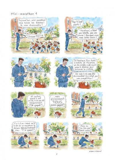 Page 6 Pico Bogue tome 8