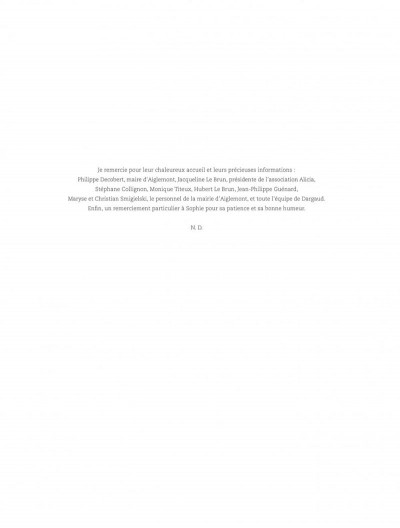 Page 2 L'essai