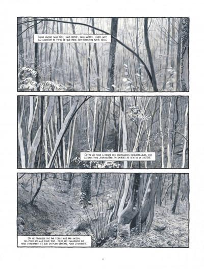 Page 4 L'essai