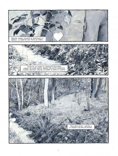 Page 5 L'essai