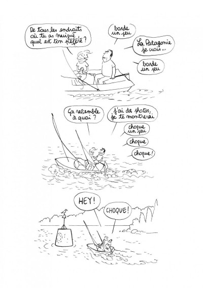 Page 3 Parenthèse Patagone