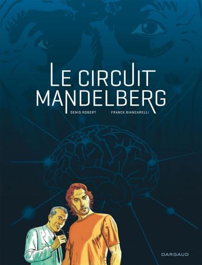 image de Le circuit Mandelberg