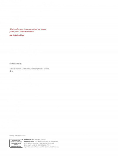 Page 4 Le juge tome 2