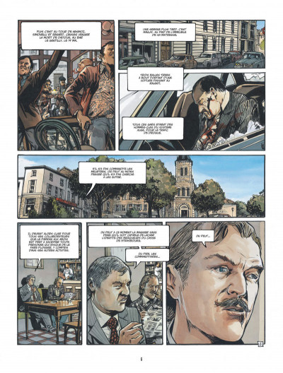 Page 6 Le juge tome 2