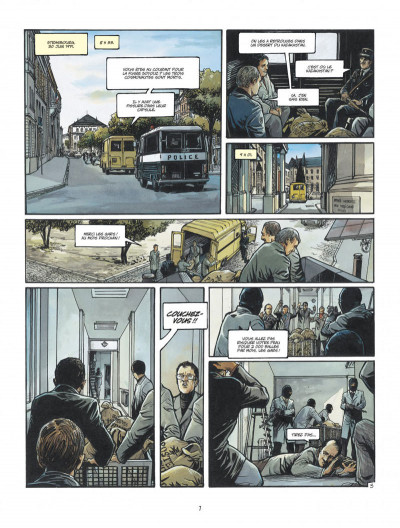 Page 7 Le juge tome 2
