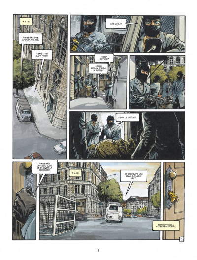 Page 8 Le juge tome 2
