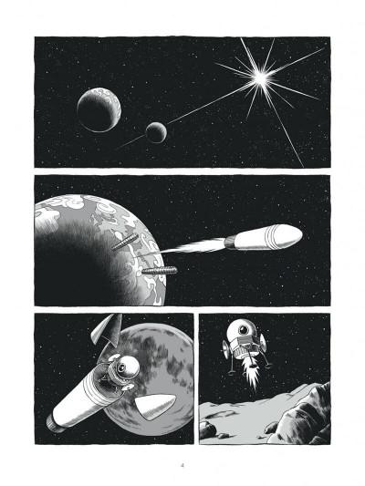Page 4 Le mystère du monde quantique