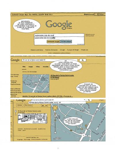Page 5 Grand est