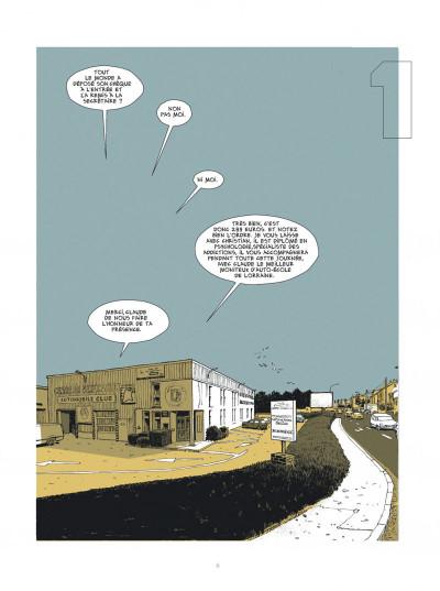 Page 6 Grand est