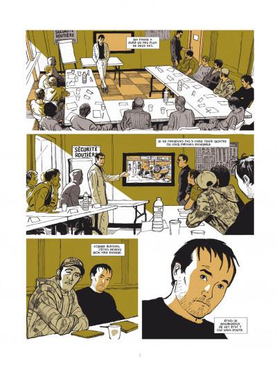 Page 7 Grand est