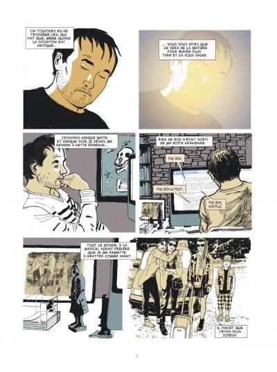 Page 8 Grand est