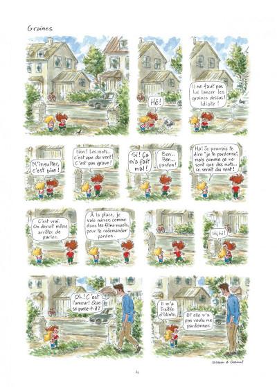 Page 4 Pico Bogue tome 9