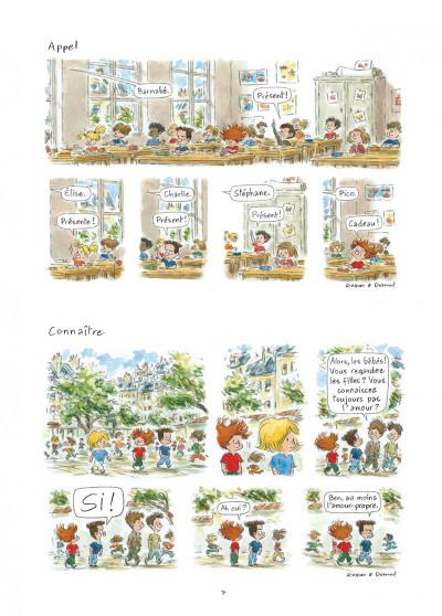 Page 7 Pico Bogue tome 9