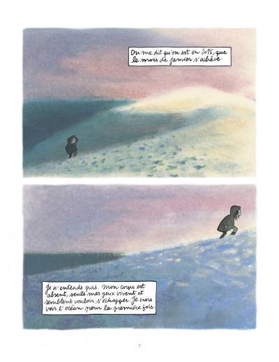 Page 7 La légèreté