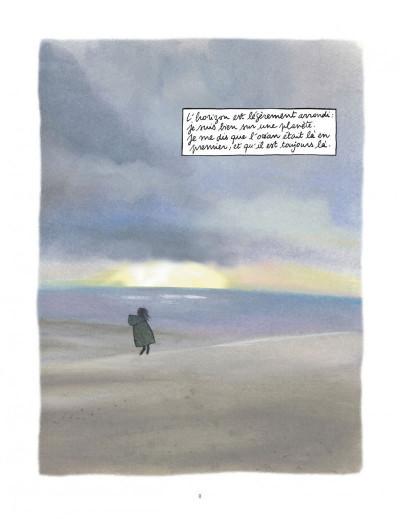 Page 8 La légèreté