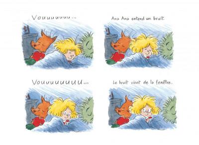 Page 5 Ana Ana tome 7