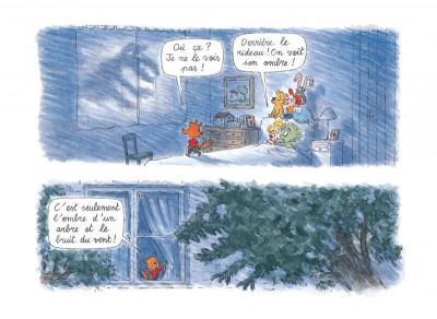Page 8 Ana Ana tome 7