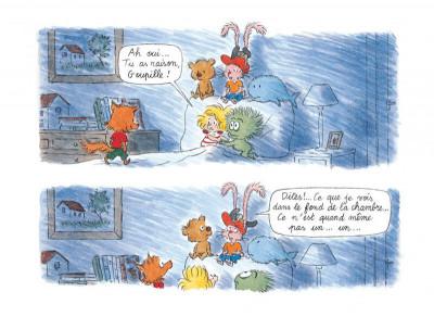 Page 9 Ana Ana tome 7