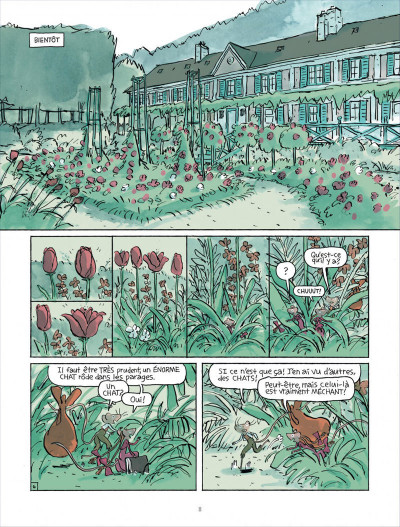 Page 2 Musnet tome 1