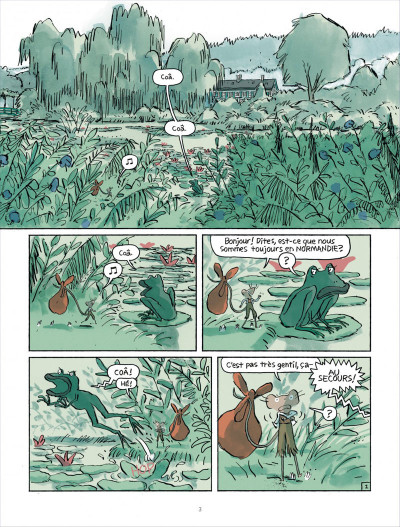 Page 3 Musnet tome 1