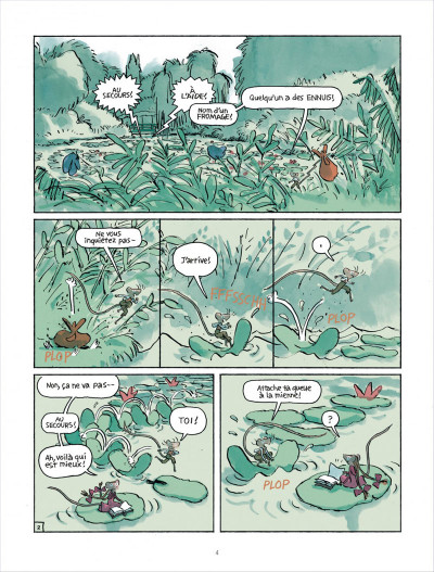 Page 4 Musnet tome 1