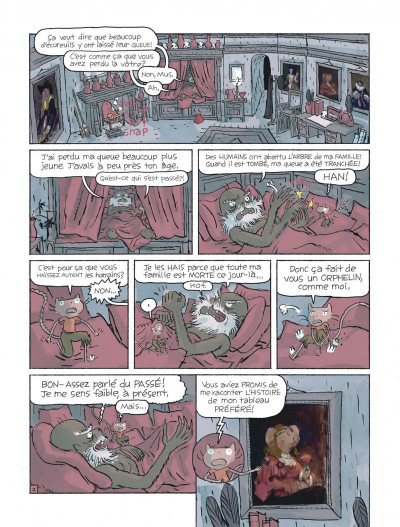 Page 8 Musnet tome 4