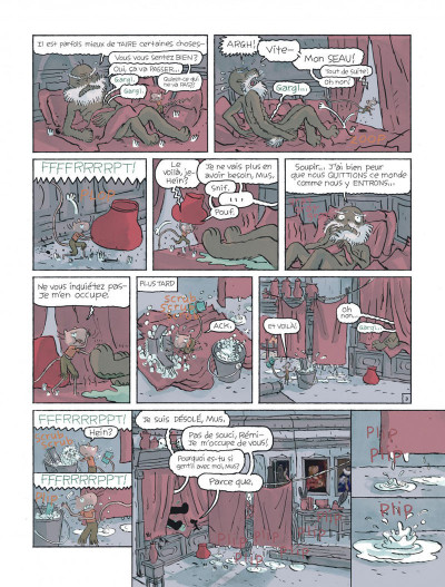 Page 9 Musnet tome 4