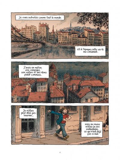 Page 4 La France sur le pouce