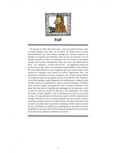 Page 4 50 nuances de grecs tome 1