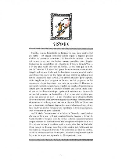Page 7 50 nuances de grecs tome 1