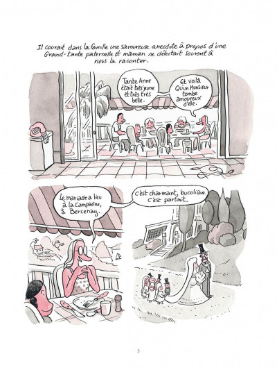 Page 3 Pucelle tome 1