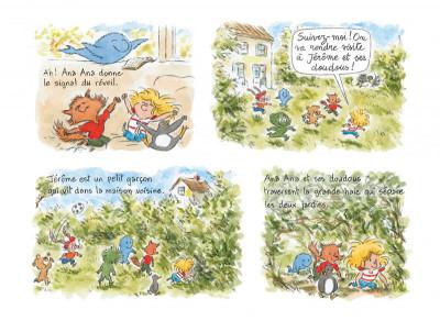 Page 5 Ana Ana tome 9