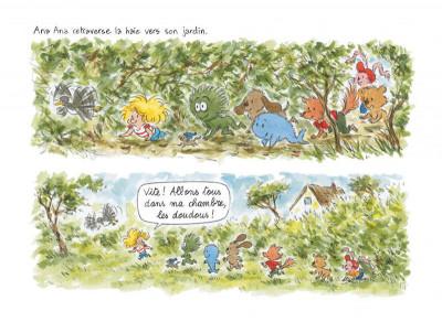Page 9 Ana Ana tome 9