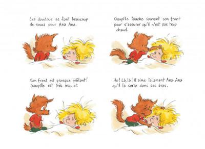 Page 5 Ana Ana tome 10