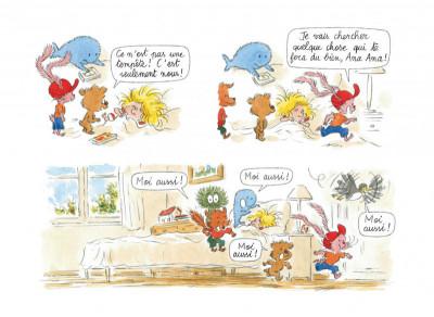 Page 9 Ana Ana tome 10