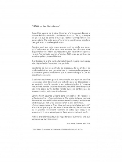 Page 2 Reporter tome 2